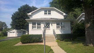 156 Wille Ave, Wheeling, IL