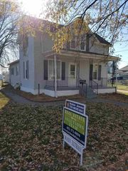 311 W Michigan Ave, Norfolk, NE