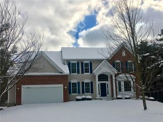 6 Lawden Woods, Henrietta, NY