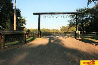 1401 West Woodland Cove, Fremont NE