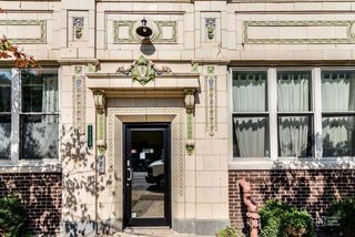 1110 W Leland Ave #2A, Chicago, IL