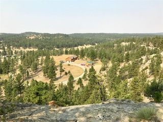 1114 Goulding Creek Rd, Roundup, MT