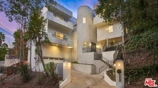 4148 Sunswept Dr, Studio City, CA