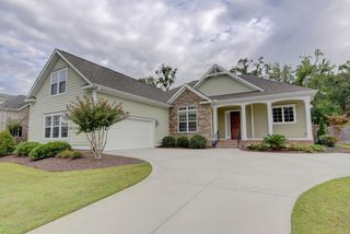 5617 Andrews Reach Loop, Wilmington, NC