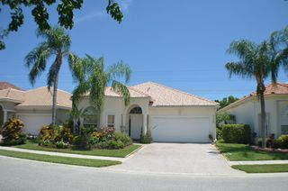 3136 El Camino Real, West Palm Beach, FL