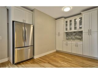 90 Bryant Avenue #2C, White Plains NY