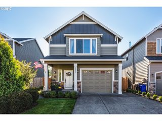 12684 Tidewater Street, Oregon City OR