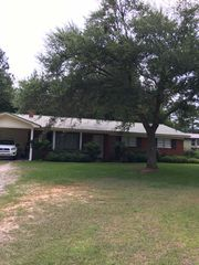 2033 County Road 440, Quitman, MS