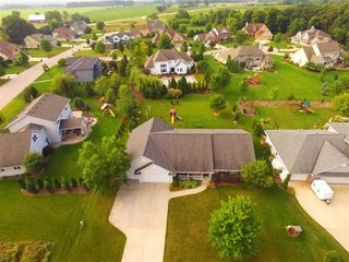 2037 Old Plank Rd, De Pere, WI