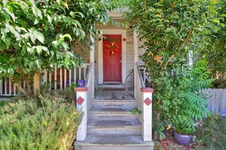 3009 9th Ave, Sacramento, CA