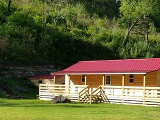 31 Selbee Branch Dr, Fort Gay, WV