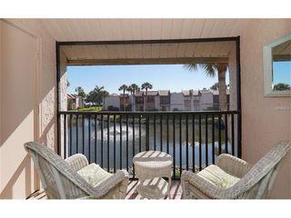 1801 Gulf Drive North #272, Bradenton Beach FL