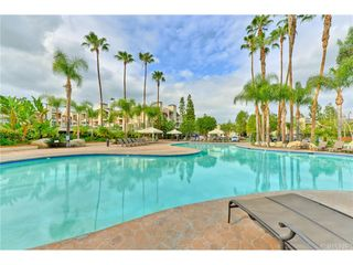5550 Owensmouth Ave #118, Woodland Hills, CA