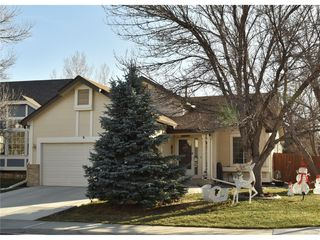 1296 W 133rd Way, Westminster, CO