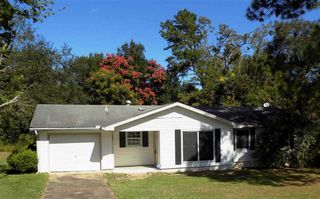 2004 Eastgate Way, Tallahassee, FL