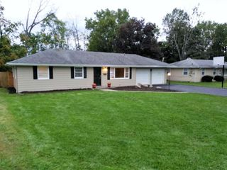 3518 E Maple Grove Ave, Fort Wayne, IN