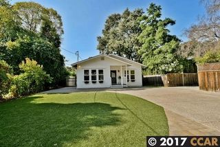 2636 Cherry Ln, Walnut Creek, CA