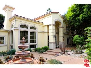 829 Braewood Ct, South Pasadena, CA
