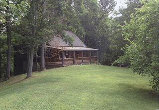 401 Cliff View Rd, Campton, KY