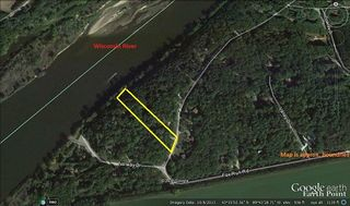 Fox Run Rd #Lot 14, Wisconsin Dells, WI