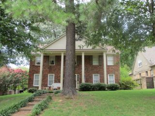 2435 Dogwood Trail Dr, Germantown, TN