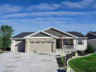 3635 Colton Blvd, Billings, MT