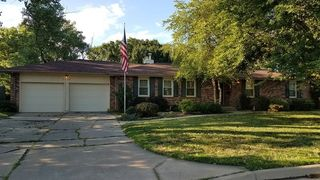 5608 Shadybrook St, Wichita, KS