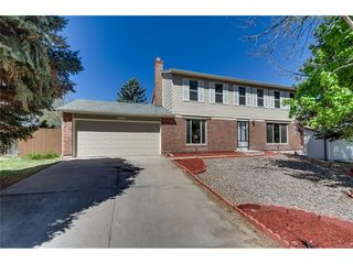 2447 S Dawson Way, Aurora, CO