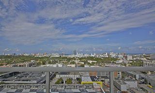 1800 Sunset Harbour Drive #1805, Miami Beach FL