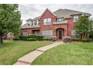 4628 Appleridge Drive, Richardson TX