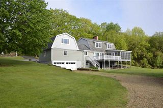 287 North Rd, Deerfield, NH