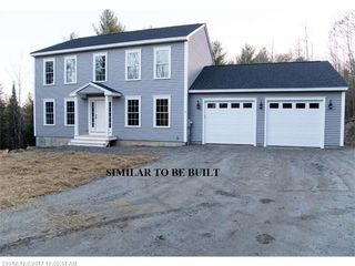48 Fortin Dr #R, Minot, ME