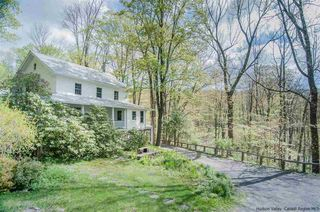 551 Mink Hollow Rd, Willow, NY