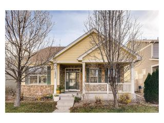 12954 Vallejo Cir, Westminster, CO