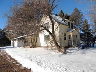 N4357 15th Rd, Crivitz, WI