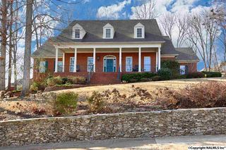 164 Inwood Trl, Madison, AL