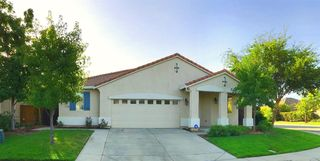 1329 Standish Cir, Lincoln, CA