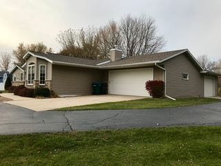 5065 Placid Way, New Franken, WI