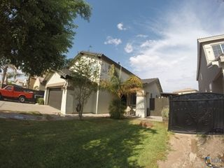 1228 N Maple Ave, Heber, CA