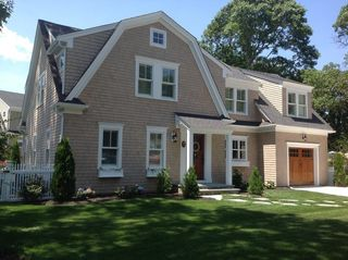 101 Hollingsworth Rd, Osterville, MA
