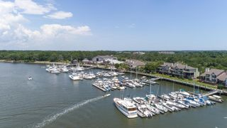 1880 Andell Bluff Blvd #D, Seabrook Island, SC