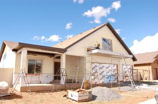 Grand Junction Co Real Estate Homes For Sale Trulia