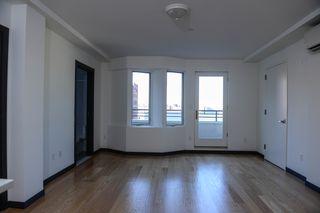 2640 East 14th Street #4A, Brooklyn NY