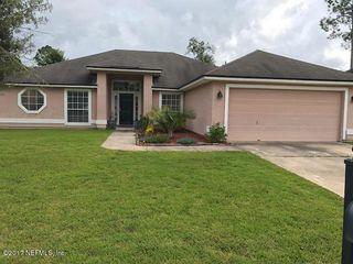 14039 Fish Eagle Drive East, Jacksonville FL