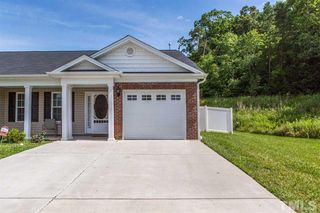 658 Breckinridge Dr, Haw River, NC