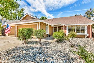 402 Blair Court, Roseville CA