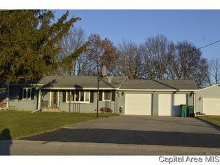 25266 Ridge Rd, Colona, IL