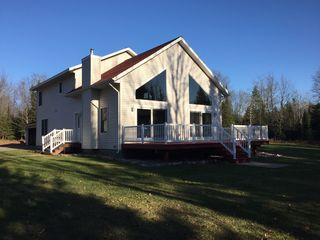 5150 County Road 581, Ishpeming, MI