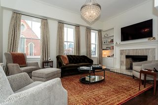 31 Brimmer St #4, Boston, MA