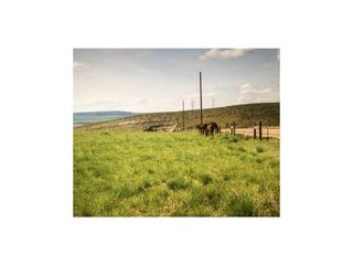 20 Acres Pryor Rd, Edgar, MT